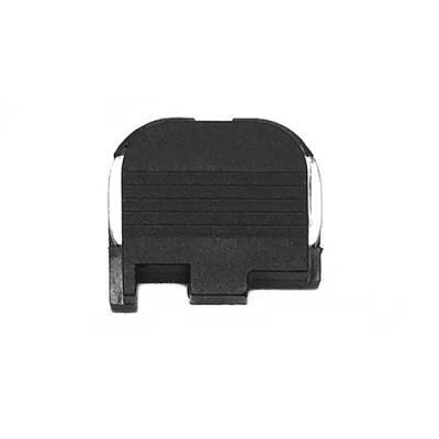 Čelo závěru Glock - Standard G43/G43X