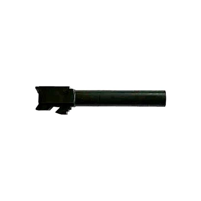 Hlaveň Glock 19