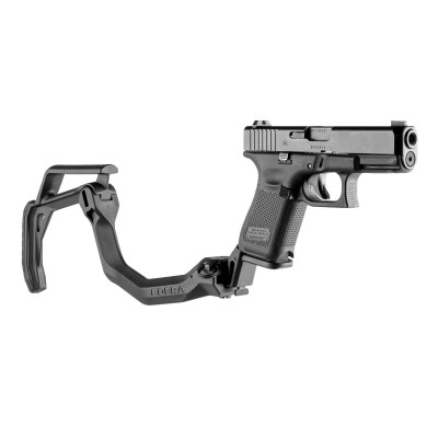 Taktická pažba pro Glock FAB Defense COBRA
