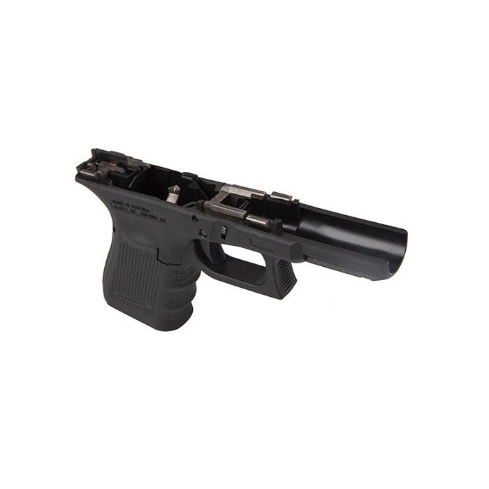 Rám Glock 17 Gen4