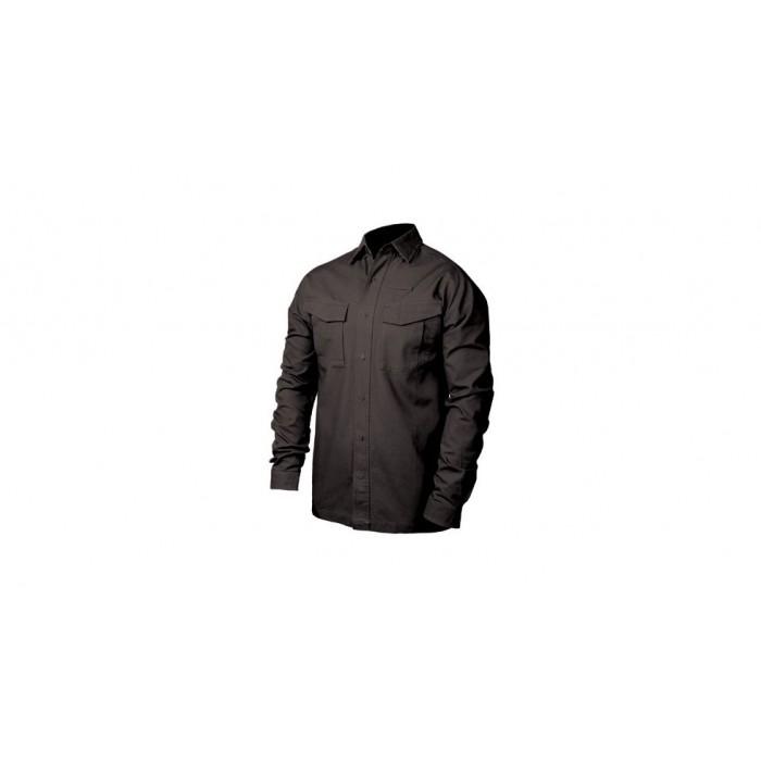 Blackhawk Tactical košile, dlouhý rukáv Medium