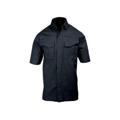Blackhawk Tactical košile, krátký rukáv XLarge