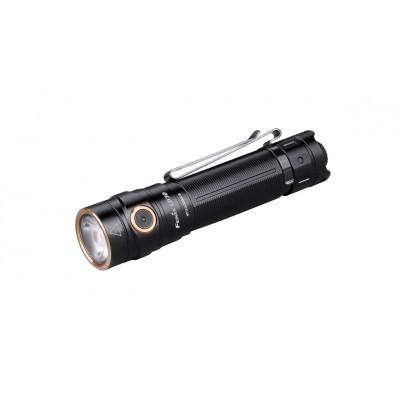 LED svítilna Fenix LD30
