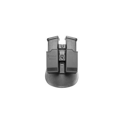 Pouzdro Fobus 6912 ND na 2 zásobníky Glock 43/43X/48