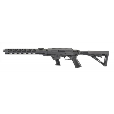 Ruger PC Carbine M-LOK AR