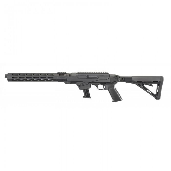 Ruger PC Carbine M-LOK AR