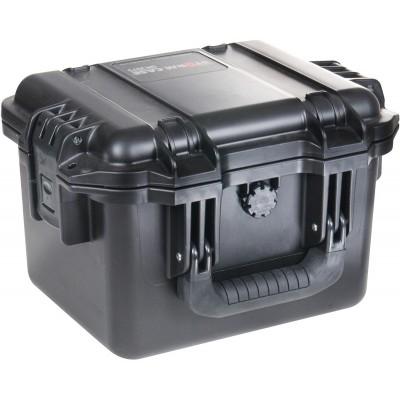 Odolný vodotěsný kufr Storm Case iM2075