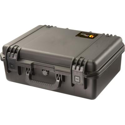 Odolný vodotěsný kufr Storm Case iM2400