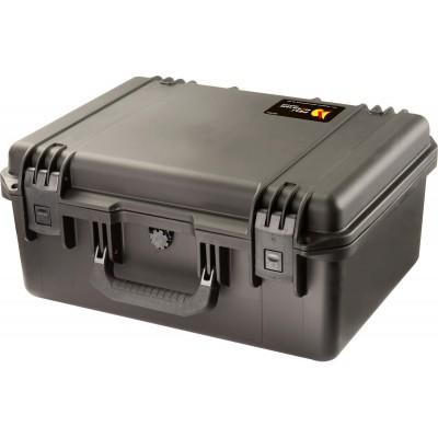 Odolný vodotěsný kufr Storm Case iM2450