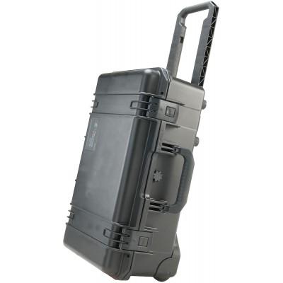 Odolný vodotěsný kufr Storm Case iM2500