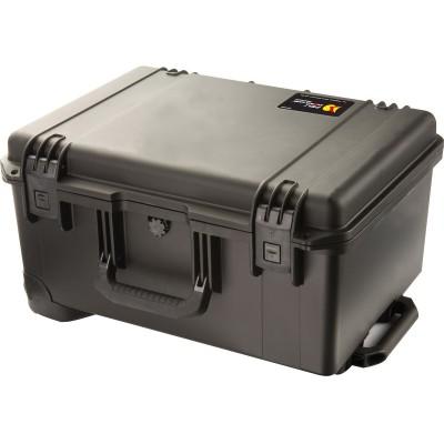 Odolný vodotěsný kufr Storm Case iM2620