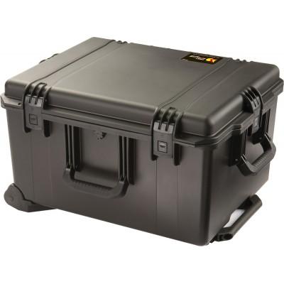 Odolný kufr Storm Case IM2750