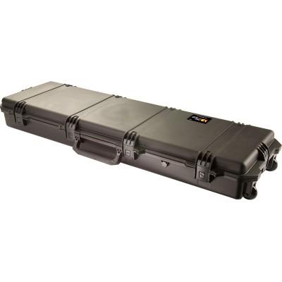 Odolný kufr Peli Storm Case iM3220