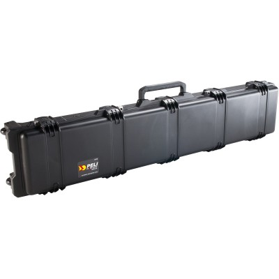 Odolný kufr Peli Storm Case IM3410