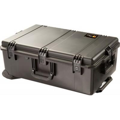 Odolný kufr Peli Storm Case IM2950