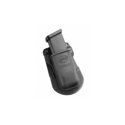 Pouzdro Fobus 3901G na 1 zásobník Glock