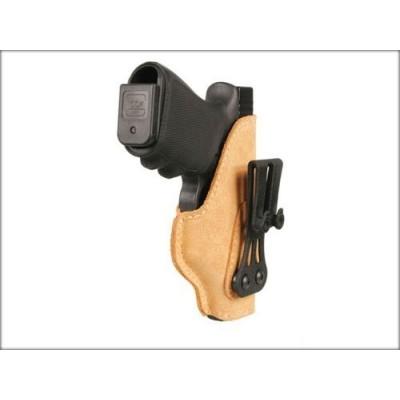 Pouzdro Blackhawk Tuckable  Glock 26