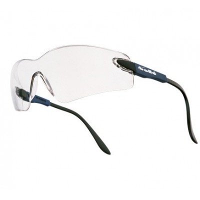 Ochranné brýle Bollé Viper Clear