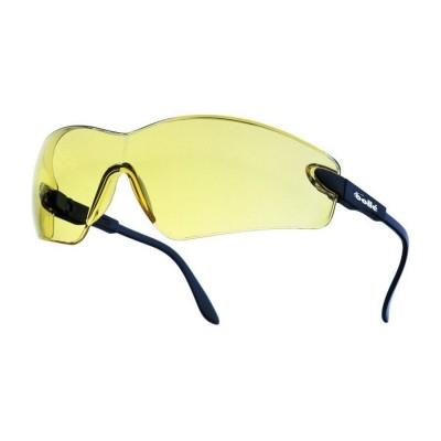 Ochranné brýle Bollé Viper Yellow