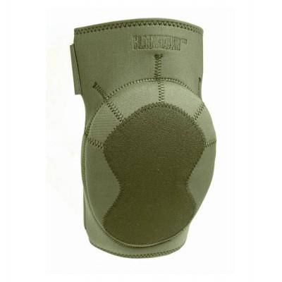 Taktické chrániče na kolena Blackhawk Neoprene Knee Pads