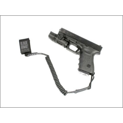 Blackhawk Tactical Pistol Lanyard