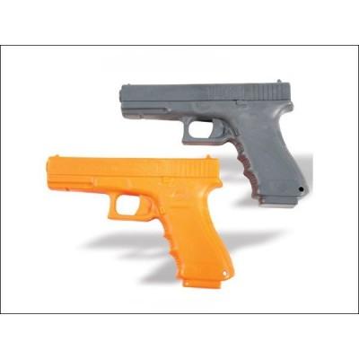 Cvičná zbraň pro výcvik Blackhawk - Glock 17