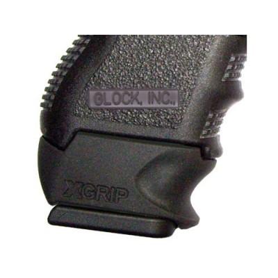 Návlek na zásobník X Grip Glock 26c