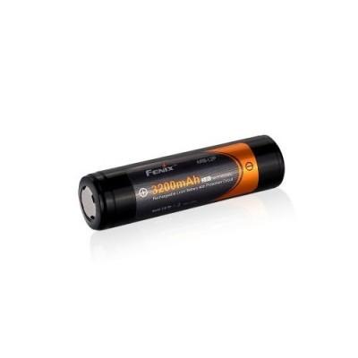 Dobíjecí baterie Fenix 18650 3200mAh (Li-Ion)