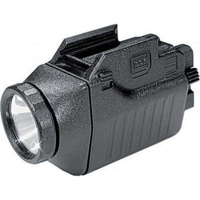 Svítilna Glock GTL11