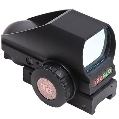 Kolimátor Truglo TruBrite Open Red Dot