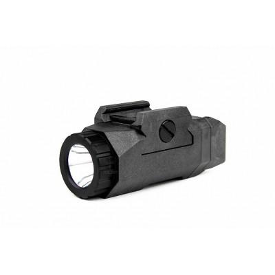 Zbraňová svítilna Inforce APL