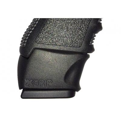 Návlek na zásobník X Grip Glock 30