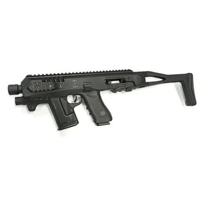Karabinová konverze pro Glock 17 Micro RONI