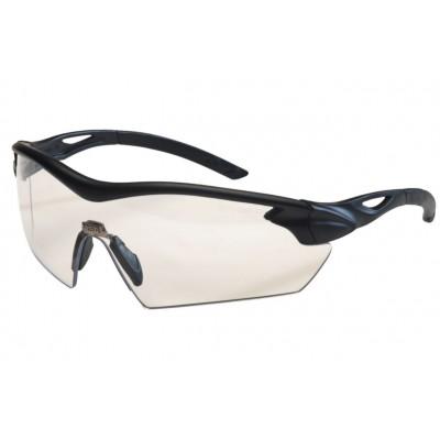 MSA Brýle RACERS - čirá skla