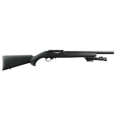 Malorážka Ruger 10/22 VLEH Target Tactical