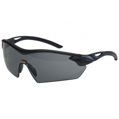 MSA Brýle RACERS - kouřová skla