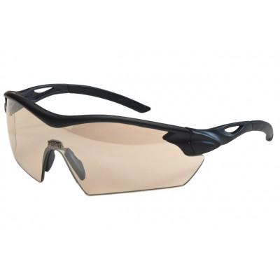 MSA Brýle RACERS - zrcadlová skla