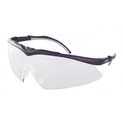 MSA Ochranné brýle TecTor - čirá skla