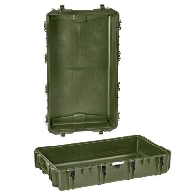 Odolný vodotěsný kufr Explorer Cases 10840