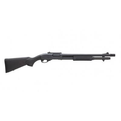 Brokovnice Remington 870 Express Tactical