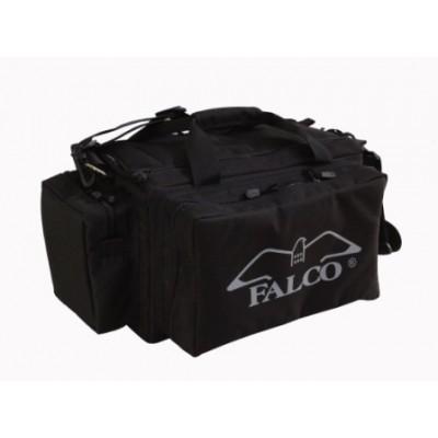 Falco střelecká taška 512