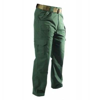 Kalhoty Blackhawk Light Weight Tactical Pant
