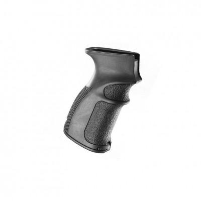 FAB Defense Pistolová rukojeť AG-58 pro SA-58