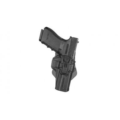 Pouzdro Fab Defense Scorpus G-9R L2 Glock
