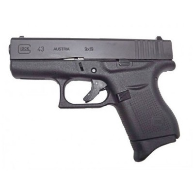 Botka na Glock 43 Pearce Grip