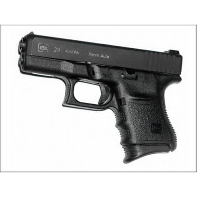 Mířidla Truglo TFX pro Glock 42 a 43