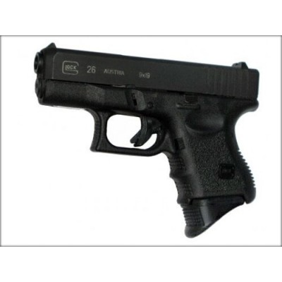 Botka na Glock 26, 27, 33, 39 Pearce Grip XL