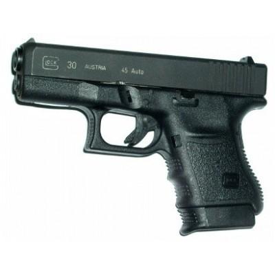 Botka na Glock 30 Pearce Grip