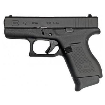 Botka na Glock 42+1 Pearce Grip