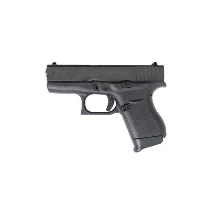 Botka na Glock 43+1 Pearce Grip